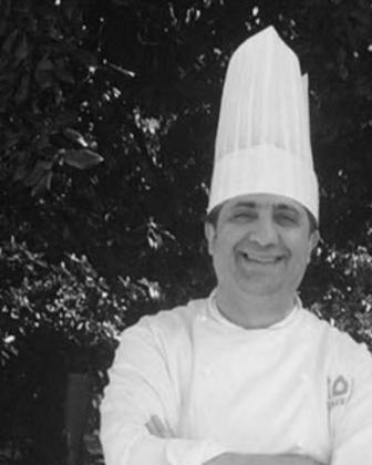 Guerino Auriemma