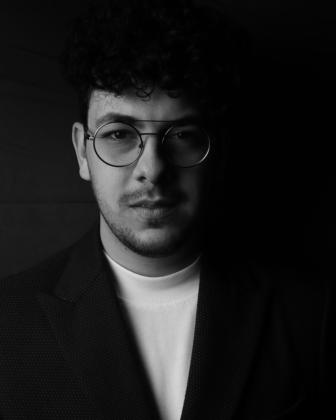 Lorenzo Marafante