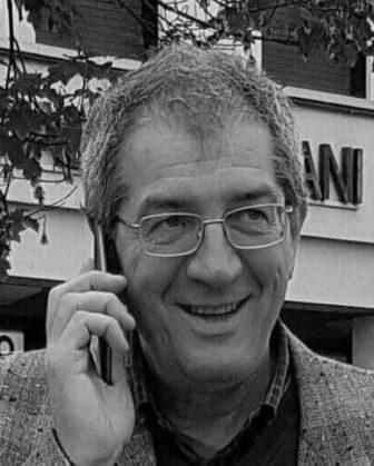 Marcello Manente