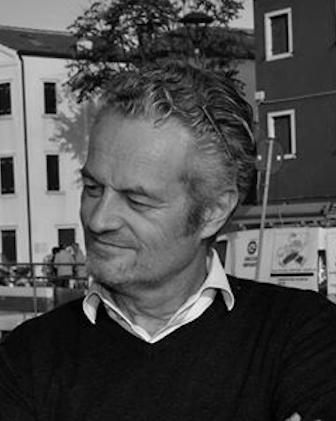 Giovanni Scapin
