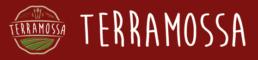 terramossa Logo